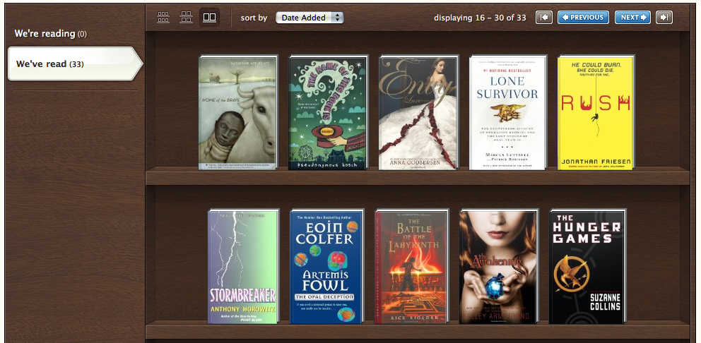 how to download pdf from bookshelf online