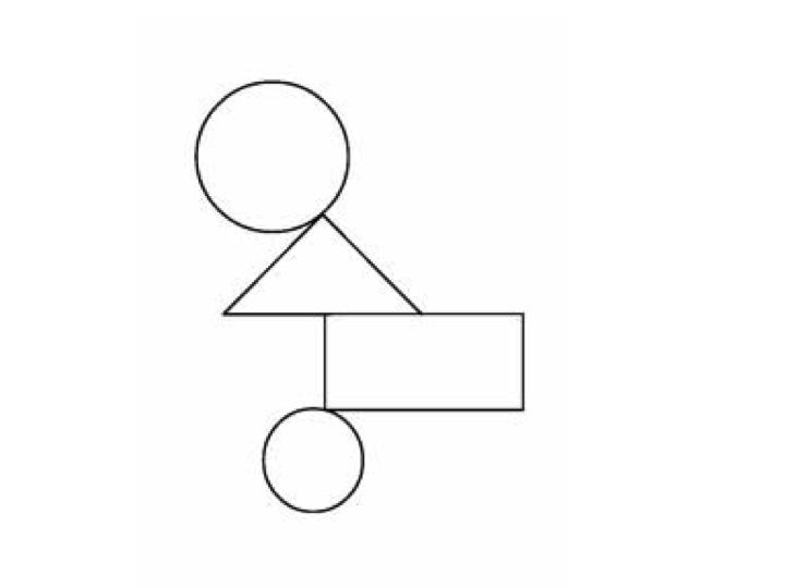 Diagram Of Excel 2007 Worksheet Furthermore Breaks Worksheet And ...