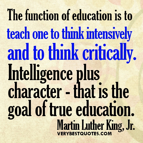 Education-quotes-The-function-