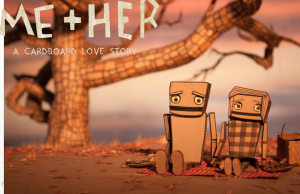 Me-+-Her-612.08-PM-copy-300x194