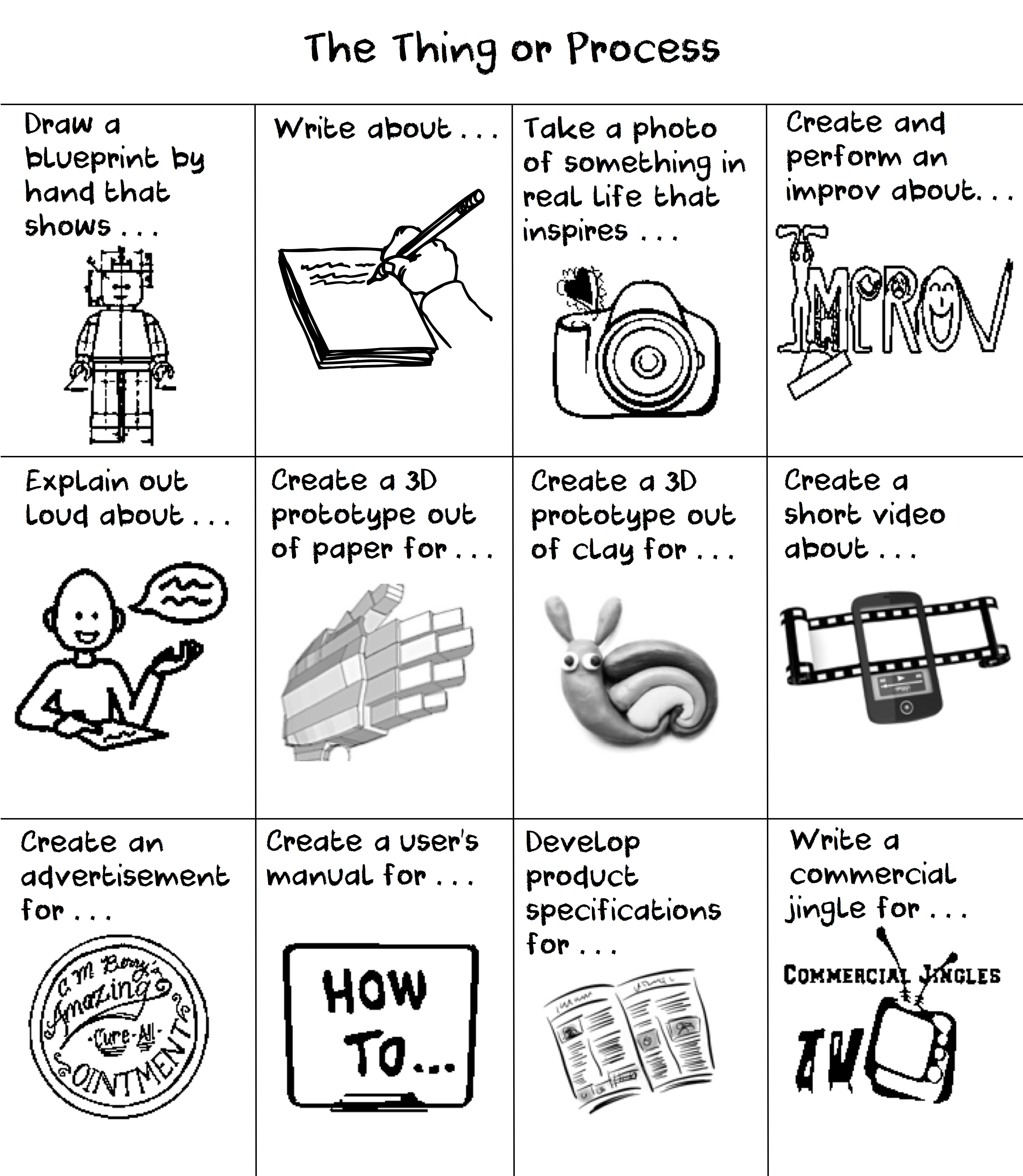 makercardgame.jpg
