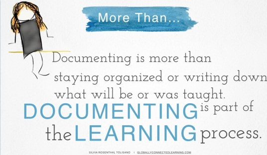 Document4Learning