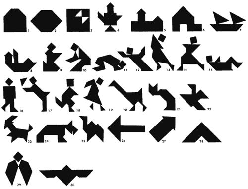 tangram-figuras-01