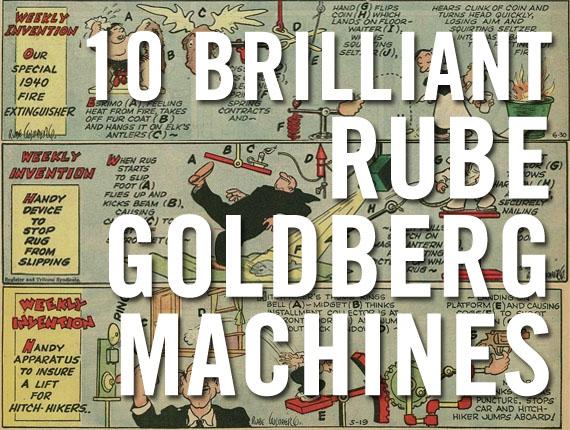 brilliant-rube-goldberg-machines