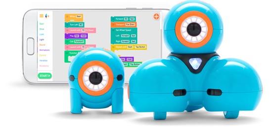 robots_with_tablet_2x-6502854911e4c40d8307dad945bd3799