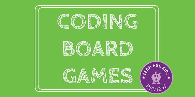 coding-board-games-head