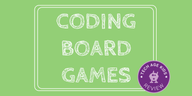 coding-board-games-head