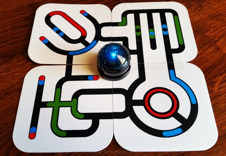 ozobot-bit-brings-coding-to-life-stem-ozobot-2-750x520