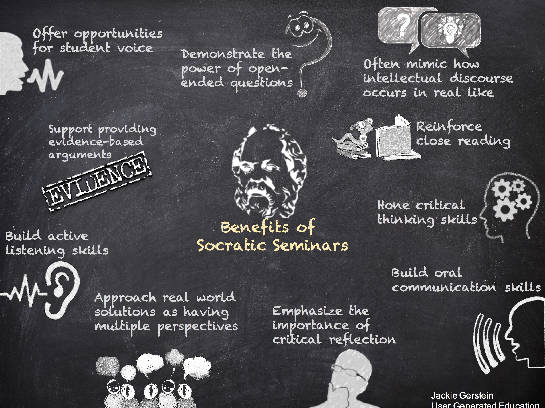 socraticseminar