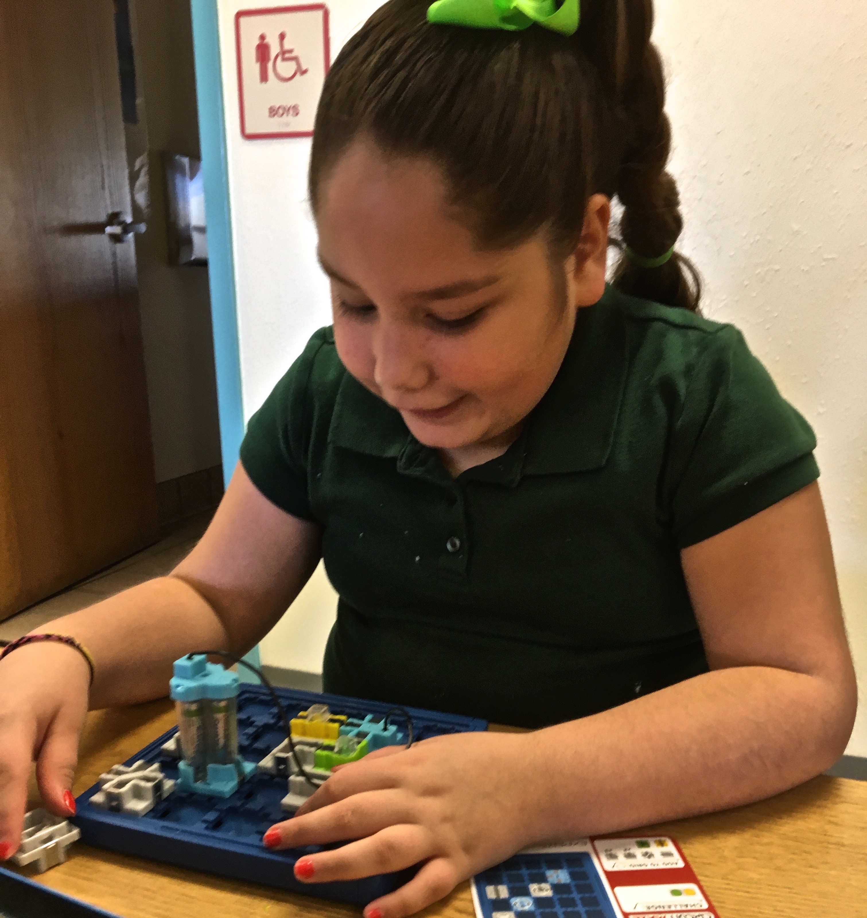 Maker Education Camp Circuit Crafts User Generated Learn Electronics With Snap Circuits2 Squishy Circuits