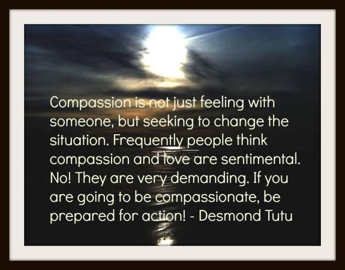 compassion-desmond-tutu